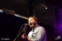 The-Graveltones-RhythmAndBluesFestival-11-05-2019-Oosterpoort-rezien-1
