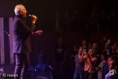 Rick-de-Leeuw-Zonnehuis-Paradiso-19-05-2019-rezien-10