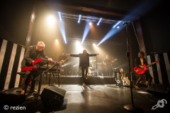 Rick-de-Leeuw-Zonnehuis-Paradiso-19-05-2019-rezien-11