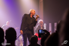 Rick-de-Leeuw-Zonnehuis-Paradiso-19-05-2019-rezien-12