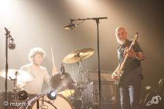Rick-de-Leeuw-Zonnehuis-Paradiso-19-05-2019-rezien-14