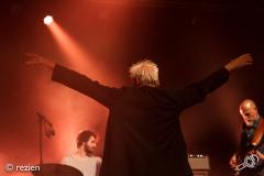 Rick-de-Leeuw-Zonnehuis-Paradiso-19-05-2019-rezien-20