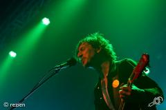 Rick-de-Leeuw-Zonnehuis-Paradiso-19-05-2019-rezien-22
