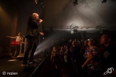 Rick-de-Leeuw-Zonnehuis-Paradiso-19-05-2019-rezien-26