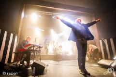 Rick-de-Leeuw-Zonnehuis-Paradiso-19-05-2019-rezien-29
