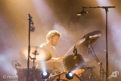 Rick-de-Leeuw-Zonnehuis-Paradiso-19-05-2019-rezien-3