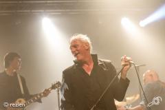 Rick-de-Leeuw-Zonnehuis-Paradiso-19-05-2019-rezien-34