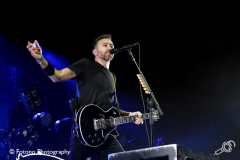 Rise-Against-Afas-Live-2017-Fotono_003