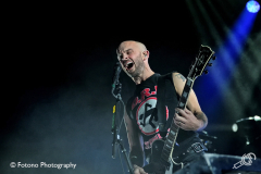 Rise-Against-Afas-Live-2017-Fotono_004