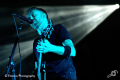 Rise-Against-Afas-Live-2017-Fotono_018