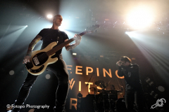 Sleeping-With-Sirens-Afas-Live-2017-Fotono_007