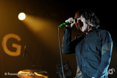 Sleeping-With-Sirens-Afas-Live-2017-Fotono_009