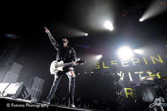 Sleeping-With-Sirens-Afas-Live-2017-Fotono_011
