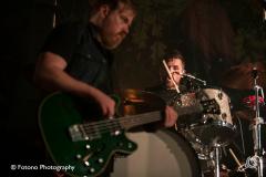 Rival-Sons-melkweg-2019-fotono_020