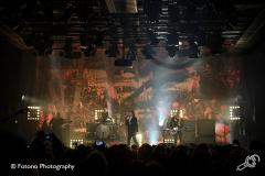 Rival-Sons-melkweg-2019-fotono_022