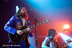 The-Sheepdogs-melkweg-2019-fotono_001