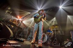 The-Sheepdogs-melkweg-2019-fotono_002