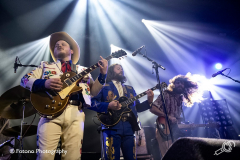 The-Sheepdogs-melkweg-2019-fotono_004