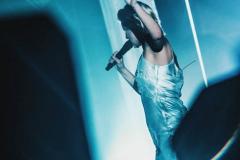 robyn-afaslive-2019-NonjadeRoo_020
