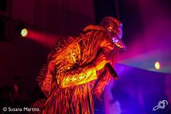 rob-zombie-paradiso-susanamartins001