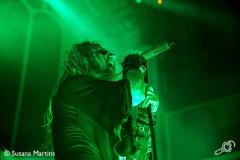 rob-zombie-paradiso-susanamartins017