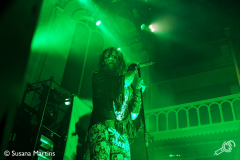 rob-zombie-paradiso-susanamartins018