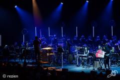 Ibeyi-en-Metropole-Orkest-Rockit2019-Spot-rezien-2