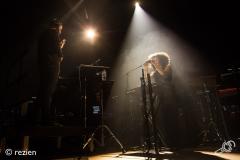 Ibeyi-en-Metropole-Orkest-Rockit2019-Spot-rezien-9