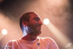 Ibrahim-Maalouf-Rockit2019-Spot-rezien-6