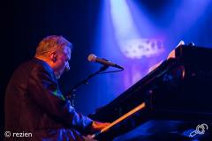 John-Scofiels-and-Jon-Cleary-Rockit2019-Spot-rezien-2