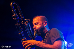 Colin-Stetson-Rockitfestival-Oosterpoort-10-11-2018-rezien-2