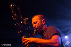 Colin-Stetson-Rockitfestival-Oosterpoort-10-11-2018-rezien-3