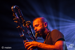 Colin-Stetson-Rockitfestival-Oosterpoort-10-11-2018-rezien-4