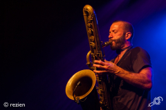 Colin-Stetson-Rockitfestival-Oosterpoort-10-11-2018-rezien-5