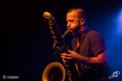 Colin-Stetson-Rockitfestival-Oosterpoort-10-11-2018-rezien-6