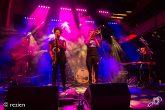 Joe-Armon-Jones-Rockitfestival-Oosterpoort-10-11-2018-rezien-042