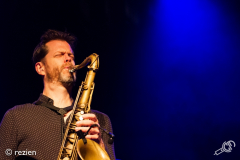 Donny-McCaslin-Group-Oosterpoort-Rockit-festival-11-2017-rezien-2-of-9