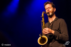 Donny-McCaslin-Group-Oosterpoort-Rockit-festival-11-2017-rezien-3-of-9