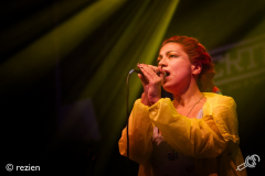 Knower-Oosterpoort-Rockit-festival-11-2017-rezien-3-of-9