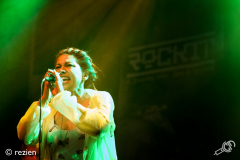 Knower-Oosterpoort-Rockit-festival-11-2017-rezien-4-of-9