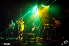 Knower-Oosterpoort-Rockit-festival-11-2017-rezien-5-of-9