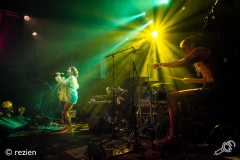 Knower-Oosterpoort-Rockit-festival-11-2017-rezien-6-of-9