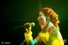 Knower-Oosterpoort-Rockit-festival-11-2017-rezien-7-of-9