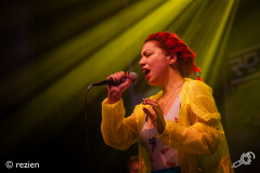 Knower-Oosterpoort-Rockit-festival-11-2017-rezien-9-of-9