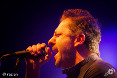 Taxiwars-Oosterpoort-Rockit-festival-11-2017-rezien-10-of-27
