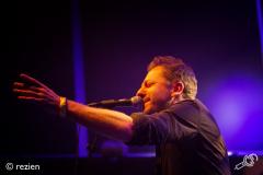 Taxiwars-Oosterpoort-Rockit-festival-11-2017-rezien-12-of-27