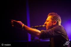Taxiwars-Oosterpoort-Rockit-festival-11-2017-rezien-13-of-27