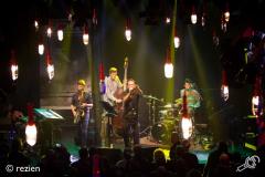 Taxiwars-Oosterpoort-Rockit-festival-11-2017-rezien-18-of-27