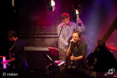 Taxiwars-Oosterpoort-Rockit-festival-11-2017-rezien-20-of-27