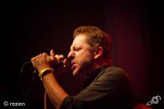 Taxiwars-Oosterpoort-Rockit-festival-11-2017-rezien-21-of-27